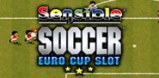 Cover art for Sensible Soccer Euro Cup slot
