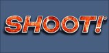 Shoot! Logo