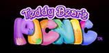 Cover art for Teddy Bear's Picnic slot