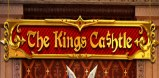 The King's Ca$htle Logo