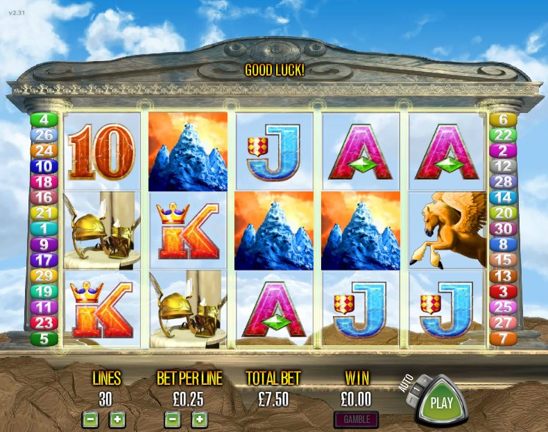 slots games online king com spiele