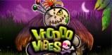 Voodoo Vibes Logo