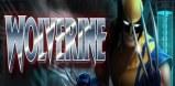 Cover art for Wolverine slot