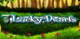 7 Lucky Dwarfs Logo