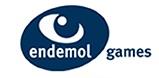 Endemol Games logo
