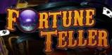 Cover art for Fortune Teller slot