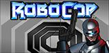 Cover art for Robocop slot