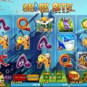 Shark Bite Slot