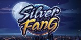 Cover art for Silver Fang slot