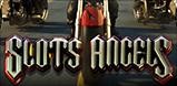 Cover art for Slots Angels slot