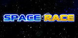 Cover art for Space Race slot