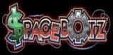 Cover art for SpaceBotz slot