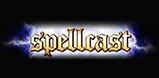 Cover art for Spellcast slot