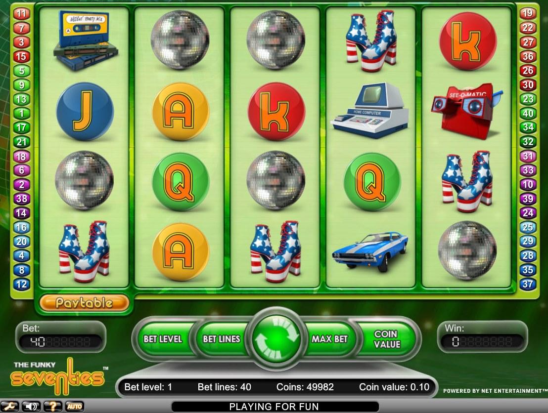 swiss casino online starurst