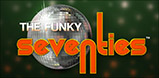 The Funky Seventies Logo