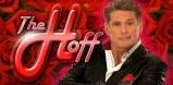 Cover art for The Hoff Slot slot