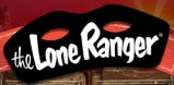 Cover art for The Lone Ranger slot
