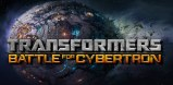 Transformers - Battle for Cybertron Logo