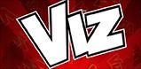 Cover art for Viz slot
