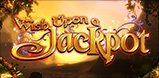 Cover art for Wish Upon a Jackpot slot