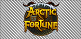 Cover art for Arctic Fortune slot