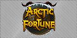 Arctic Fortune Logo