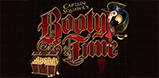 Cover art for Booty Time slot