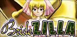 Cover art for Bridezilla slot