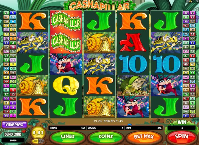 slots play free online payment methods