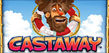 Cover art for Castaway slot
