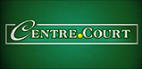 Centre Court Logo