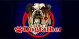 Cover art for Dogfather slot