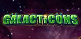 Galacticons Logo