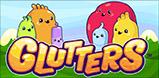 Glutters Logo