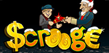 Cover art for Scrooge slot