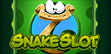 Cover art for Snake Slot slot