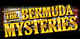 Cover art for The Bermuda Mysteries slot