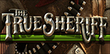 Cover art for The True Sheriff slot