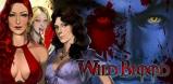Cover art for Wild Blood slot