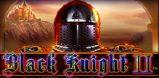 Cover art for Black Knight II slot