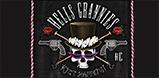 Hells Grannies Logo