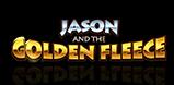 Cover art for Jason and the Golden Fleece slot