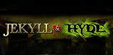 Jekyll and Hyde Logo