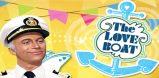 Love Boat Logo