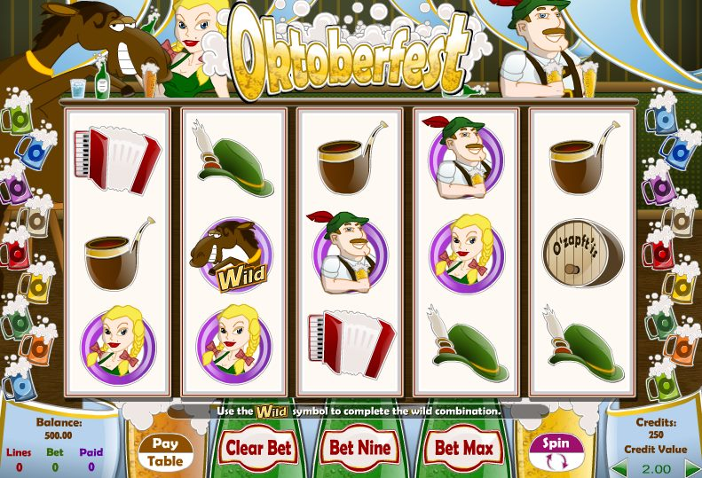 Easy withdrawal online casino