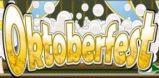 Cover art for Oktoberfest slot