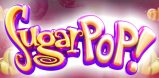 Cover art for SugarPop slot
