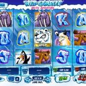 Wild Gambler - Arctic Adventure Slot
