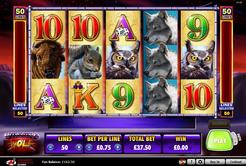 free online mobile slots wolf spiele online
