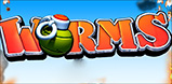Worms Logo